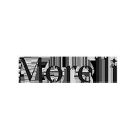MORELLI-Walkey logo