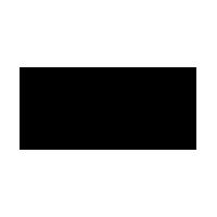 NEW BALANCE JUNIOR logo